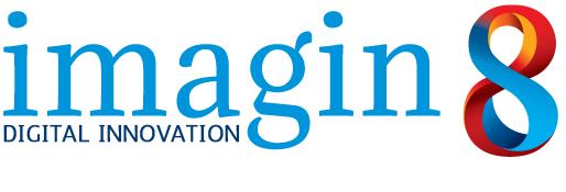 Imagin8
